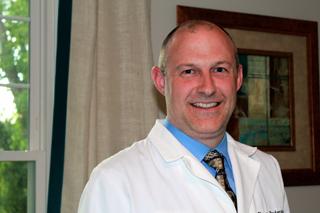 Dr Van Brederode