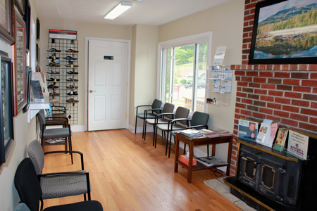 Podiatrist Foot And Ankle Treatment In Spruce Pine NC - Us 19e burnsville to spruce pine right of way map
